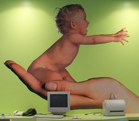 home-impresion-digital